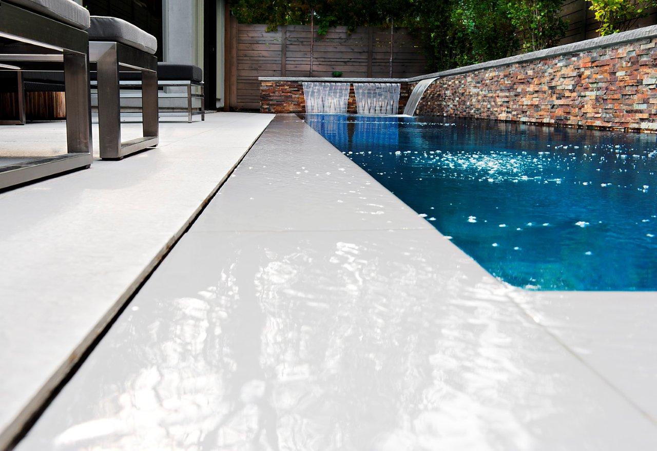 toronto backyard designers | Pool and Hot Tub Blog