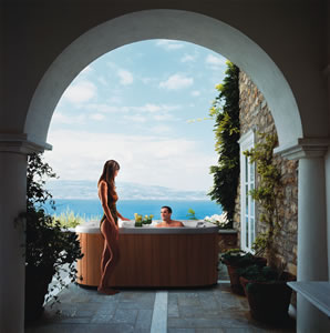 Romantic couples wallpapers auto design tech for Hot vacation spots for couples